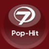 Radyo 7 Pop Hit
