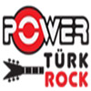 Power Türk Rock